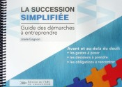 Guide en succession