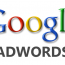 Expert Campagne Adwords