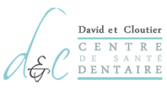 denturologiste