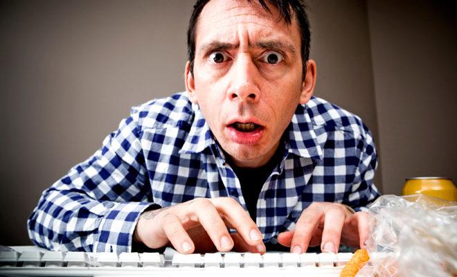 Comment écrire un article pour optimiser son référencement