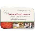 Wedding planner et Organisation d'évènements Montréal