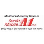 prise de sang, vaccin de voyage Montréal