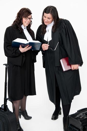 avocat criminaliste
