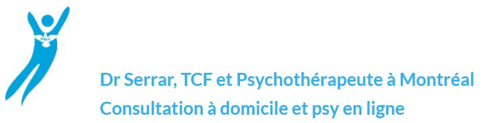 psychothérapeute en ligne