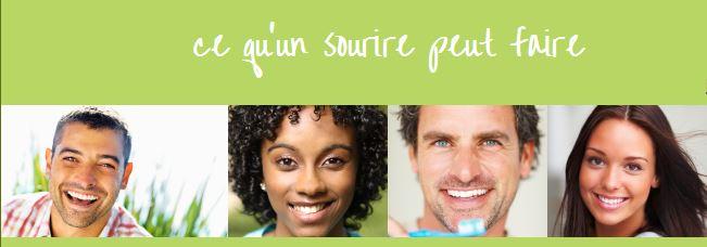 dentiste montreal