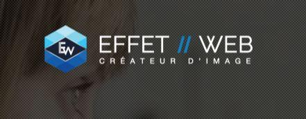 Effet Web