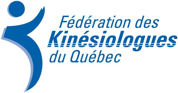 fédération des kinésiologues du québec