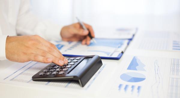 conseiller comptabilite entreprise
