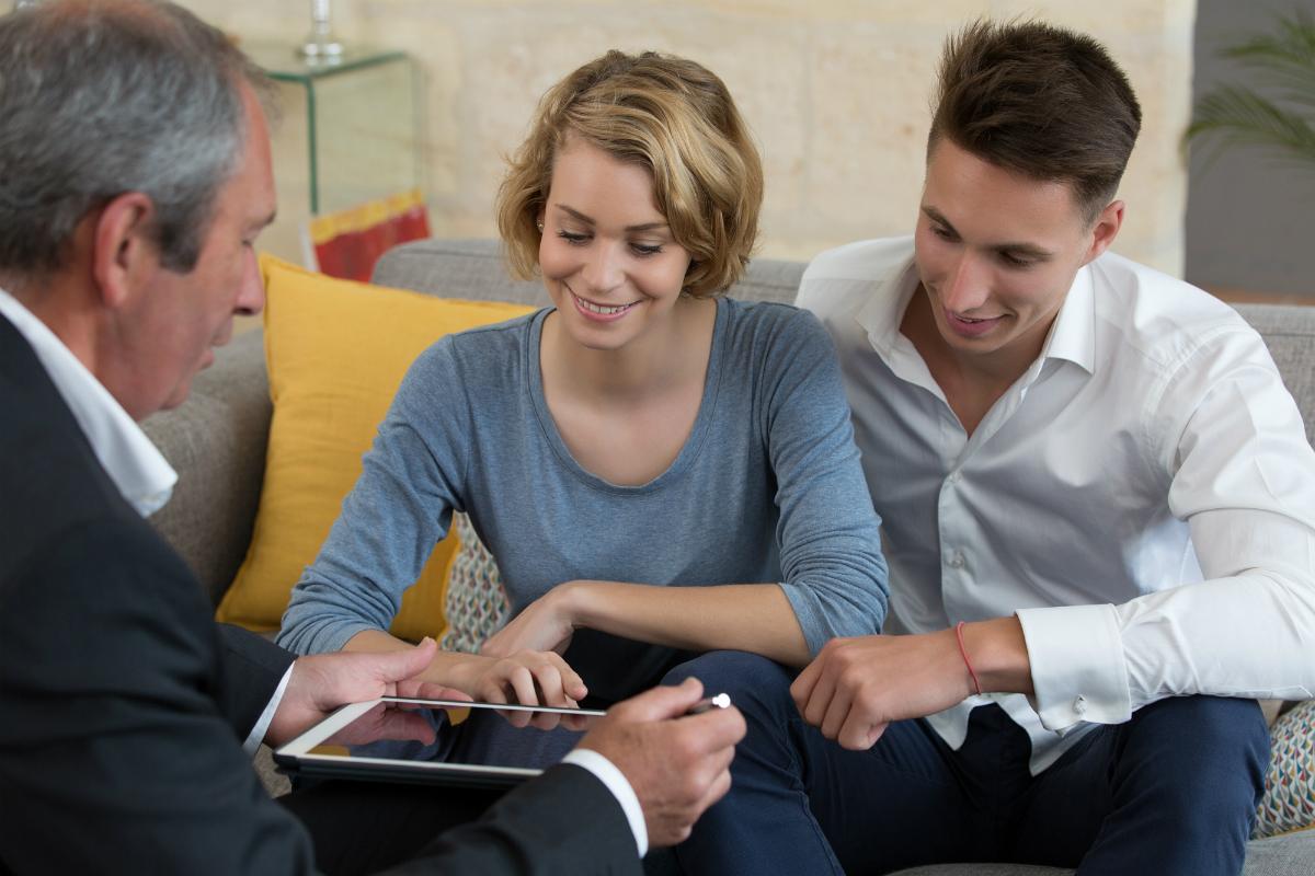 consultation-agent-pret-credit