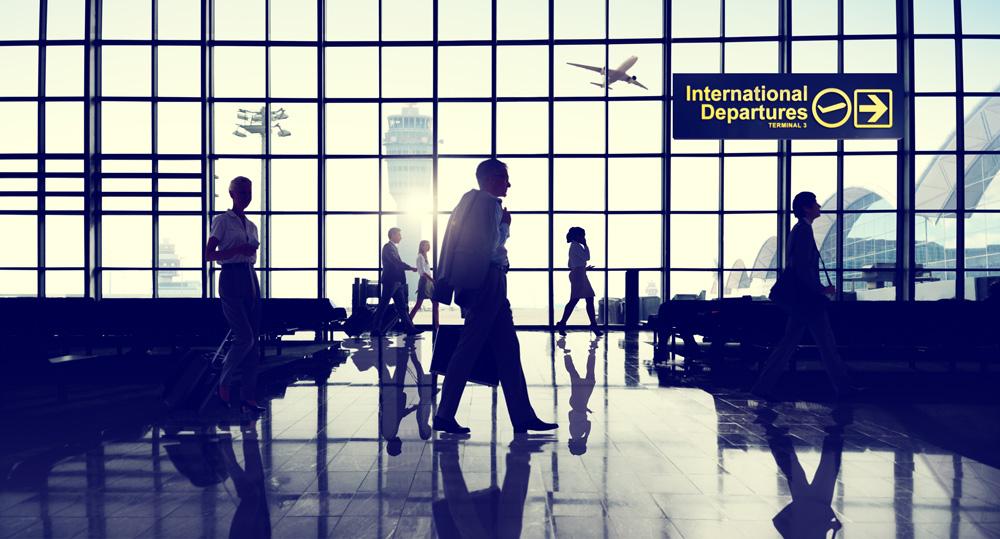 Développer son entreprise à l'étranger. Comment réussir un tel challenge?