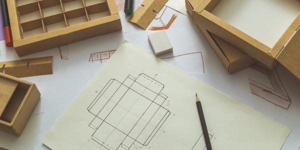 métier d'ingénieur en emballage