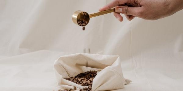 torréfacteur de café